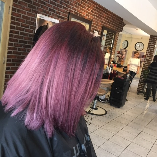 Styles Hair Design Is A Hair Salon Service In Barrie On Also